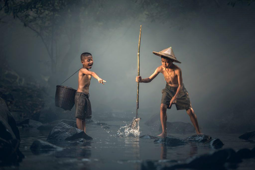 children-1807511