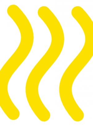 Karuya BhramanTea Site Logo Fevicon